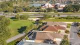 586 Bermudez Court - Photo 53