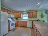 432 Bradley Terrace - Photo 7