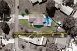 33519 Picciola Drive - Photo 5
