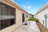 1403 Espinoza Lane - Photo 33