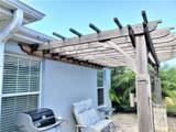 2531 Edgemoor Terrace - Photo 22