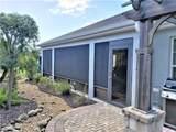 2531 Edgemoor Terrace - Photo 23