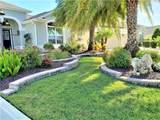2531 Edgemoor Terrace - Photo 3