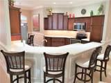2531 Edgemoor Terrace - Photo 4