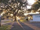 114 Dixie Avenue - Photo 5