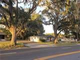 114 Dixie Avenue - Photo 6