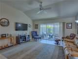 3101 Raven Croft Terrace - Photo 13