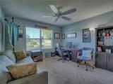 3101 Raven Croft Terrace - Photo 20