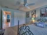3101 Raven Croft Terrace - Photo 23