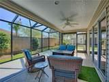 3101 Raven Croft Terrace - Photo 25