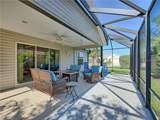 3101 Raven Croft Terrace - Photo 26