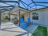 3101 Raven Croft Terrace - Photo 27
