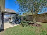 3101 Raven Croft Terrace - Photo 28