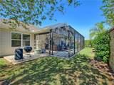 3101 Raven Croft Terrace - Photo 29