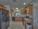 3101 Raven Croft Terrace - Photo 9