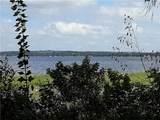 1146 Lake Minneola Drive - Photo 1