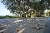 1146 Lake Minneola Drive - Photo 2