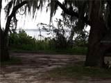 1146 Lake Minneola Drive - Photo 3