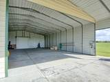 10474 County Road 237 - Photo 24