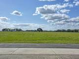 10474 County Road 237 - Photo 26