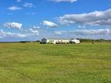 10474 County Road 237 - Photo 27