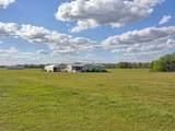 10474 County Road 237 - Photo 28