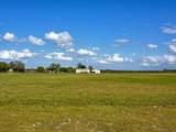 10474 County Road 237 - Photo 3