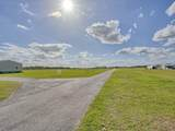 10474 County Road 237 - Photo 30