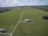 10474 County Road 237 - Photo 40