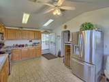 10474 County Road 237 - Photo 7