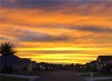 5839 Howell Terrace - Photo 21