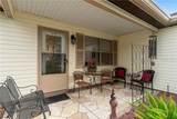 834 Cortez Avenue - Photo 4