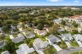 834 Cortez Avenue - Photo 50