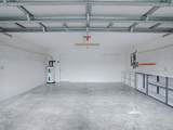 2027 Cipriano Place - Photo 32