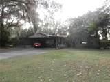 27817 Pelican Isle Drive - Photo 1