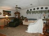 27817 Pelican Isle Drive - Photo 10