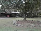 27817 Pelican Isle Drive - Photo 14