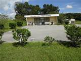 619 Dixie Ave. (Us Hwy 441/27) - Photo 11