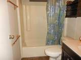 29 Seminole Path - Photo 14
