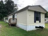 1445 69TH Road - Photo 1