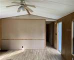 1445 69TH Road - Photo 20