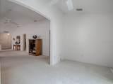 991 Rockville Place - Photo 16