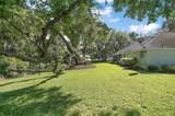 33746 Spring Drive - Photo 34