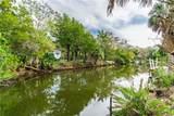 6230 Island Drive - Photo 8