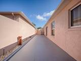 1627 Tampico Place - Photo 30