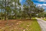 Calhoun Road - Photo 2