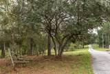 Calhoun Road - Photo 3