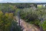 Calhoun Road - Photo 41