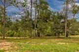 Calhoun Road - Photo 6