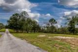 Calhoun Road - Photo 7